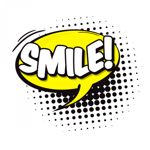 smile site internet brest